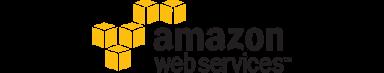 Infusion IT – Amazon AWS