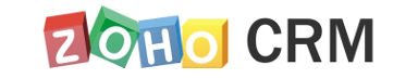 Infusion IT – Zoho CRM